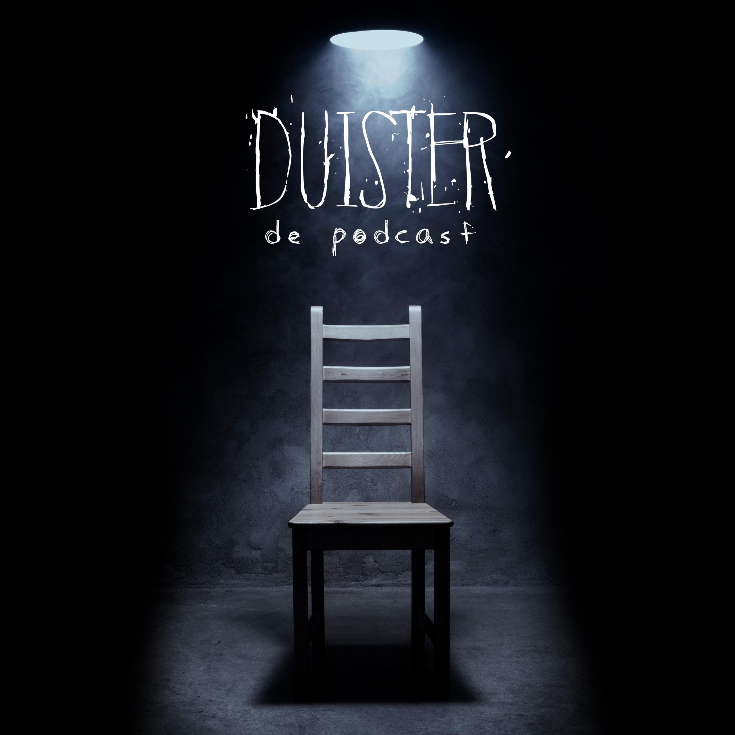 Duister de podcast